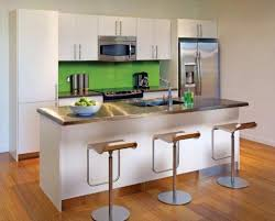 Kitchens For Small Flats Small Condo Kitchen Design Small Condo Kitchen Design Simple With