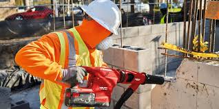 Power Tool Manufacturers Chart Home Hilti United Arab Emirates
