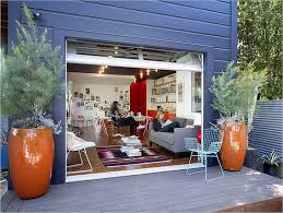 Innovative Ideas How To Turn A Garage Into Bedroom How Your Party