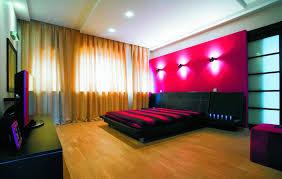Small Picture Interior Room Design Ideas Spudmcom
