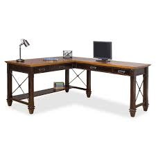 office depot glass computer desk. Full Size Of Desk:narrow Computer Desk Black Solid Wood Office Depot Glass