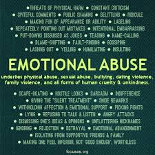 Emotional Abuse Quotes Images Fascinating 48 Best Quotes About Emotional Emotional Quotes QuotesOnImages