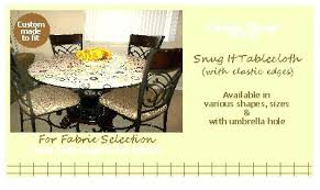 fitted patio tablecloth elastic edge tablecloth round fitted tablecloth vinyl patio round fitted vinyl tablecloths with