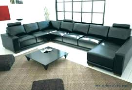 furniture stores kerrville tx. Furniture Ricks Store Kerrville Texas Full Size With Stores Tx