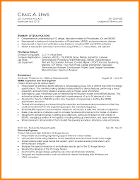 10 Machine Operator Resume Quit Job Letter