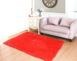 soft nursery rugs soft rugs for nursery bedrooms without windows legal