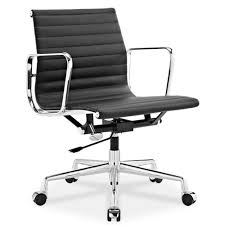 eames office chair replica. Beautiful Eames Eames Management Chair Replica With Office
