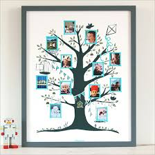 Family Tree Templates Kids 18 Family Tree Template For Kids Doc Excel Pdf Free Premium