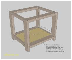 woodshop plans. dresser and desk combo awesome end table woodworking plans woodshop
