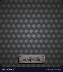 Carbon Fiber Pattern Best Carbon Fiber Pattern Royalty Free Vector Image
