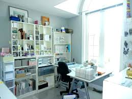 home office storage solutions small home. Office Storage Solutions Ideas At Home Creative Of Small