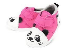 Ikiki Shoes Size Chart Princess Sakura Squeaky Shoes Toddler Shoes Baby Shoes