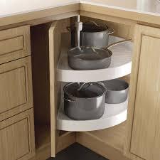 modular bathroom furniture rotating cabinet vibe. 2. L-CORNERS Modular Bathroom Furniture Rotating Cabinet Vibe A