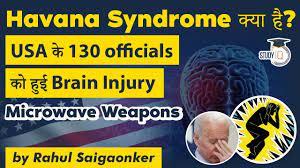 Mysterious disease caused brain injury ...