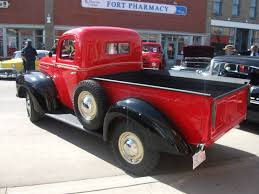 File:1947 Mercury truck (4536731258).jpg - Wikimedia Commons