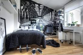 collect this idea photo of small bedroom design and decorating idea la engineer
