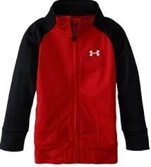 under armour shirts for boys. under-armour-boys-track_jacket under armour shirts for boys m