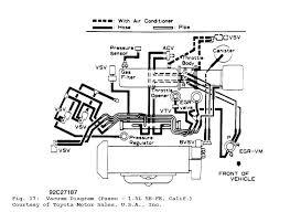 1995 tercel engine diagram 1995 diy wiring diagrams