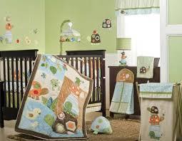 ladybug crib bedding set gray elephant crib bedding crib sets pink and grey crib bedding set