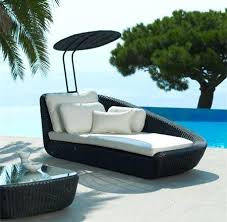 outdoor furniture australia melbourne. cool outdoor furniture savannah cane 3jpg design melbourne uk best australia a