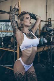 414 best Tattoos images on Pinterest