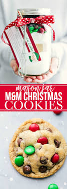 four easy mason jar desserts with instructions and free printables perfect gifts for family