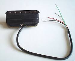 ministackedtele jpg bonus section adding a greasebucket tone circuit to your stratocaster here is a cool way to roll off the highs and lows in your guitar while at the same