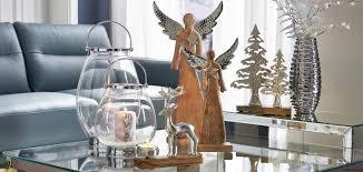 Weihnachtskollektion Der Dekomarke Formano Creaflor Home