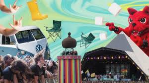 Iheartmedia radio stations will broadcast the festival live across more than 150 markets. 2021 Festivals Here S A Round Up Of All Events Going Ahead This Summer Louder