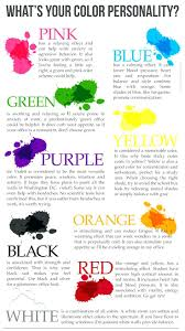 color schemes for office. Appealing Office Change Default Color Palette Choosing An Scheme Home Space Ideas Schemes For Y