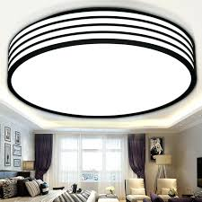 Image Beautiful Bright Living Room Lighting Lovable Bright Ceiling Light For Living Room High Quality Led Ceiling Light Bright Living Room Lighting Adrianogrillo Bright Living Room Lighting Living Room Lighting Ideas Is Cool