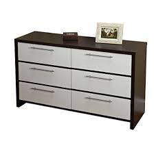 Bedroom Magnificent Dresser Ba Dressers From Tar Dressers