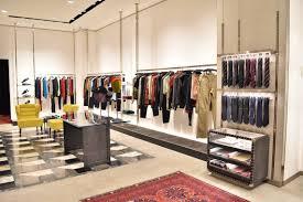 gucci store interior 2016. gucci perth (3) gucci store interior 2016