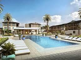 apartments winter garden fl. Our Winter Garden Apartments Offer A Sparkling Pool Fl