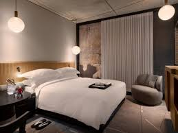 Nobu Hotel Shoreditch Now Open  Hotel DesignsShoreditch Design Rooms