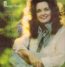 Happiness - Margo Smith   Vinyl   Recordsale