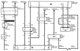 wiring diagram bmw e36 wiring wiring diagrams