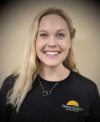 Rosie Ratliff - Positive Solutions Behavior Group