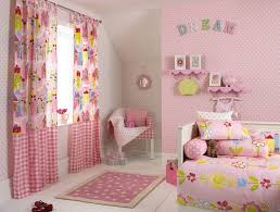 designing girls bedroom furniture fractal. Bedroom Large-size Simple Punch For Kids Decoration Ideas Fractal Art Gallery Decor Curtains Designing Girls Furniture N