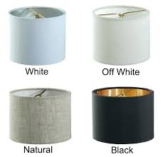 small lamp shades for chandelier retro drum lamp shade small drum lamp shades plus small lamp small lamp shades for chandelier