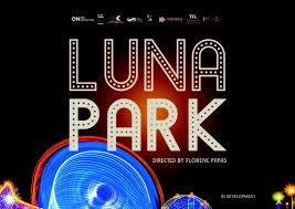 Download Filme Luna Park Torrent 2021 Qualidade Hd