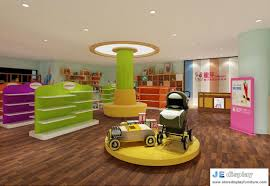 colorful furniture. Colorful Furniture. Imported Mother And Baby Products Store By Furniture Green Display Stand Toys L