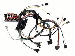 1969 camaro under dash main wiring harness 1965 mustang painless wiring harness at Under Dash Wiring Harness