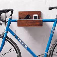 themodernbeing com wp content uploads 2016 04 cb2 bike rack