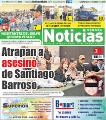 Diario Noticias by Diario Noticias SLRC - issuu