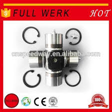 Pto U Joint Size Chart China Manufacturer U Joint Of Pto Shafts For Agricultural Tractors Cardan Joint Uj Cross Universal Joint Buy U Joint Of Pto Shafts For