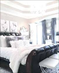 Rose Gold Bedroom Ideas Gray And Gold Bedroom Ideas Grey And Rose ...