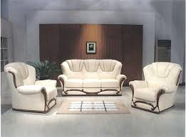 italian leather furniture stores. Italian Furniture Nyc Medium Size Of Sofa Sofas Contemporary Leather Modern . Stores C