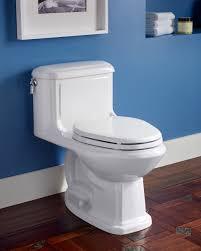 American Standard Cadet 3 Decor American Standard 2907016222 Antiquity Cadet One Piece Toilet