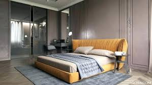 modern bedroom design ideas 2016. Modern Bedroom Designs 2016 Contemporary Interior Photos Small Design Ideas